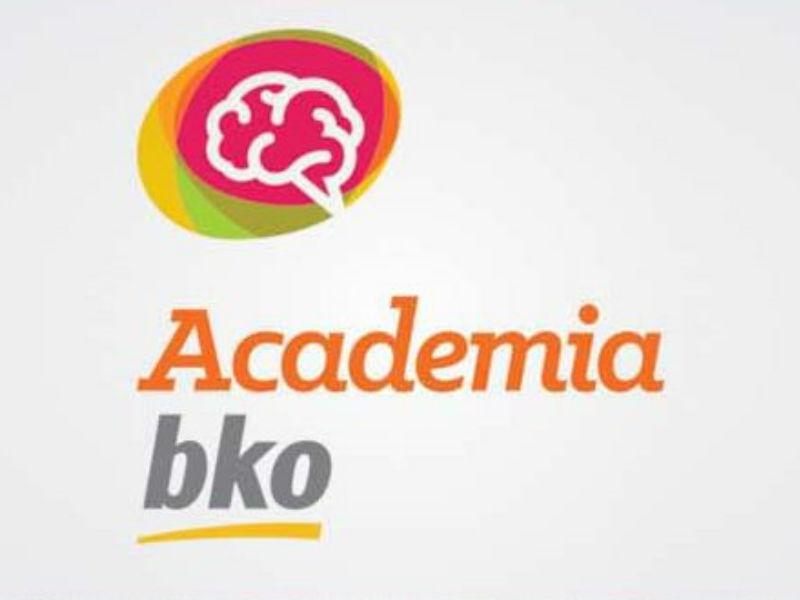 Academia BKO