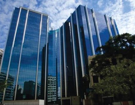 Centro Empresarial Senado (RJ)