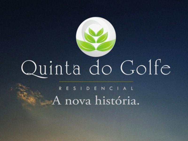 Quinta do Golfe Residencial