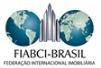 Fiabci-Brasil