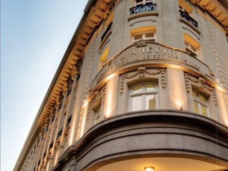 Edifício Galeria (RJ)