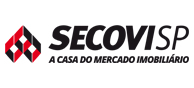 SECOVI-SP