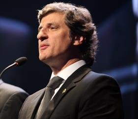 Reconhecimento à coragem e bravura do empresário brasileiro