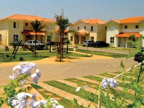 Villa Flora (SP)