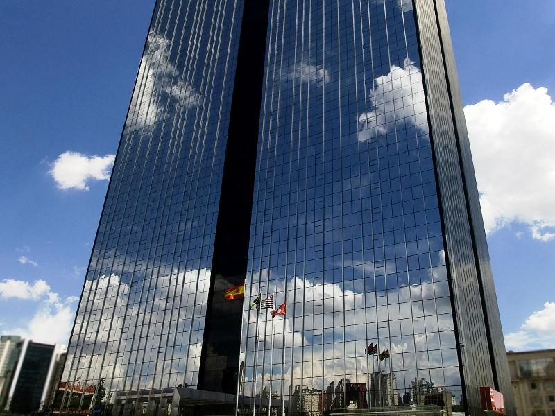 Torre São Paulo – O Novo Marco da Cidade